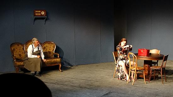 Predstava Mrescenje sarana - 9