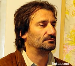 Vaso Nikcevic