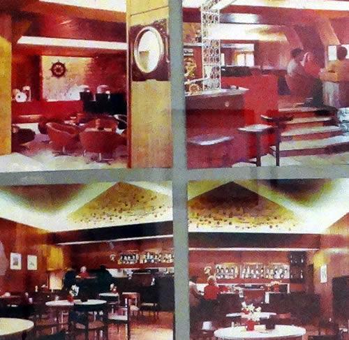 Izlozba Bar Castello - 6