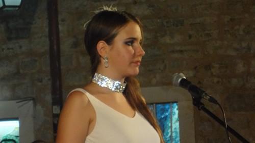 Lana Asija Dabovic - 1