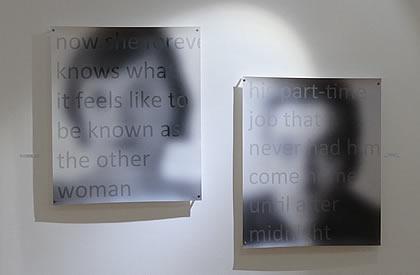 Moderna galerija Budva - Izlozba Dereka Besanta - 3