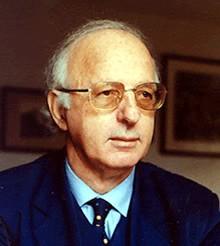 Zuvdija Hodzic