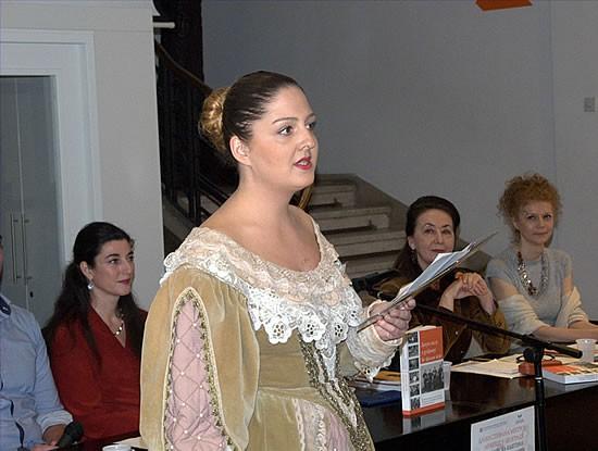 1 - Jovana Todorović