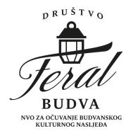Feral Logo 1