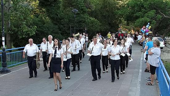 Proslava 110 godina Gradske muzike Budva - 6