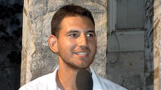 Dusan Medin