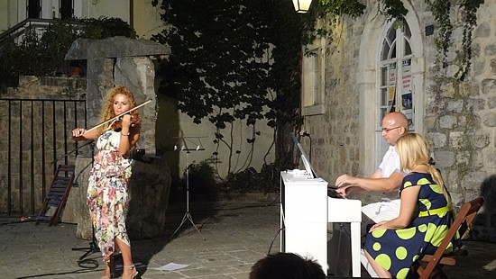 Dusica Kordic i Nikola Vuckovic - 2