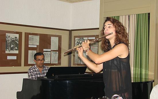 Igor i Milja Zenovic