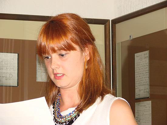 Katina Jovanovic