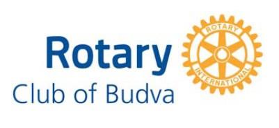 rotary-club-budva