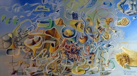 moderna-galerija-budva-izlozba-luke-dedica-11