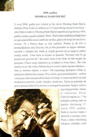 stranica-1