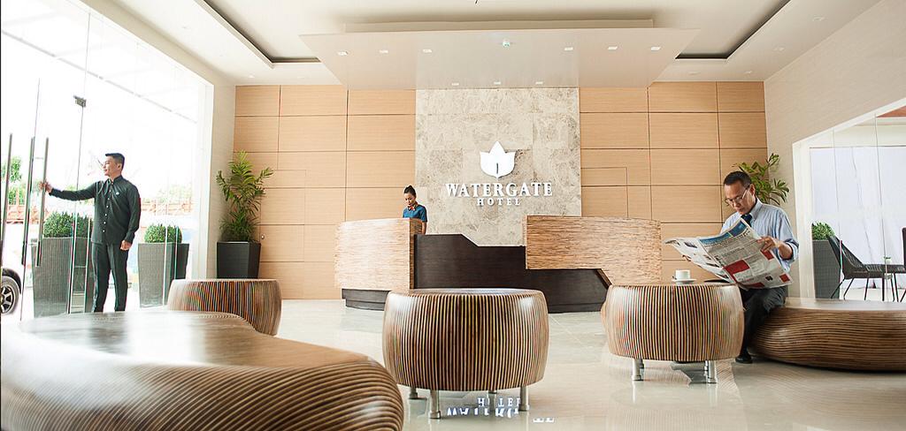 watergate hotel butuan