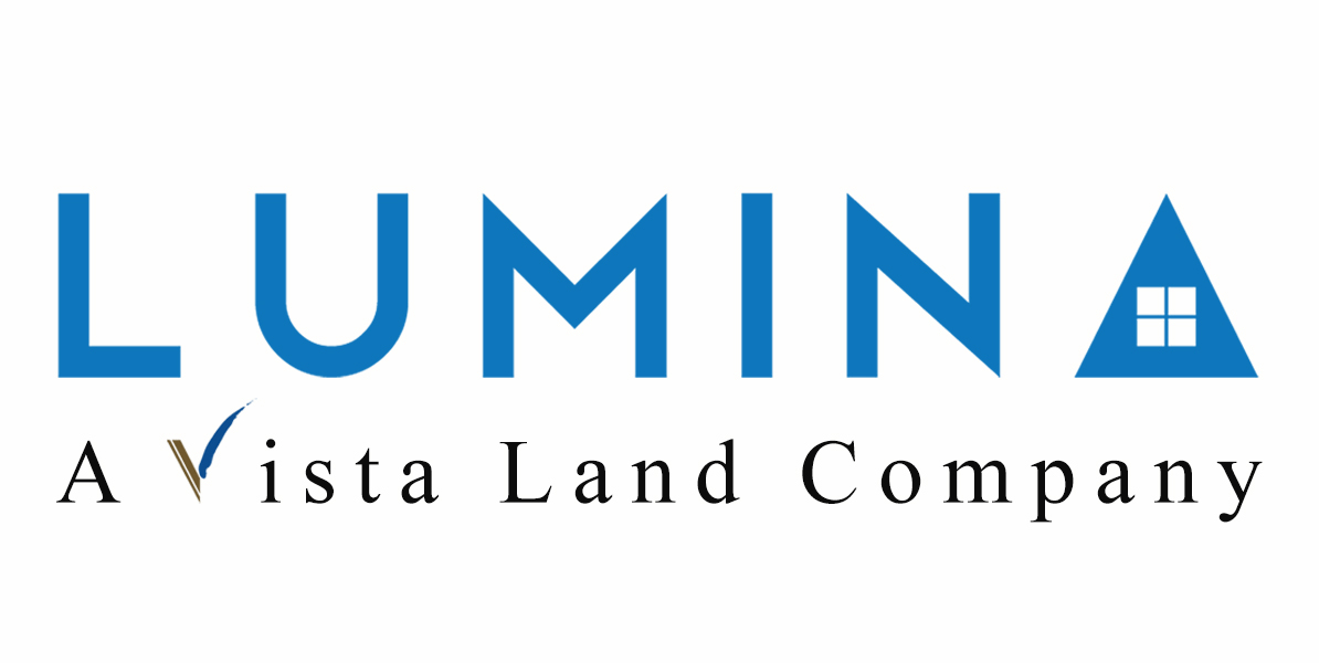 lumina homes butuan