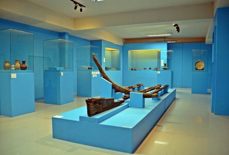 butuan national museum, butuan city