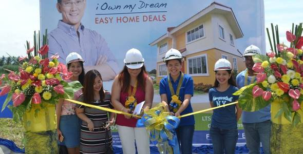 Filinvest Homes Butuan Launching Phase II