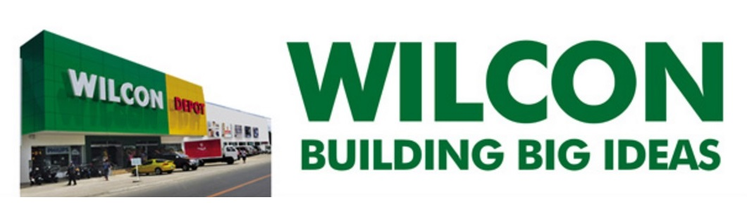 Wilcon Depot Butuan Now Opened