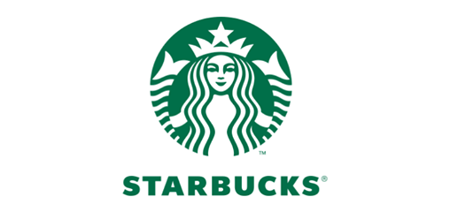 Starbucks Coffee Butuan Soon to Open at Robinsons Place Butuan