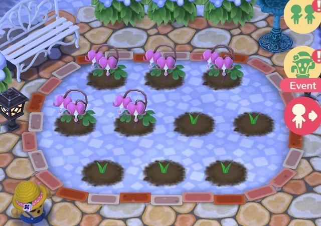 【ガーデン】花.jpg