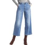 gap black friday wide leg jeans