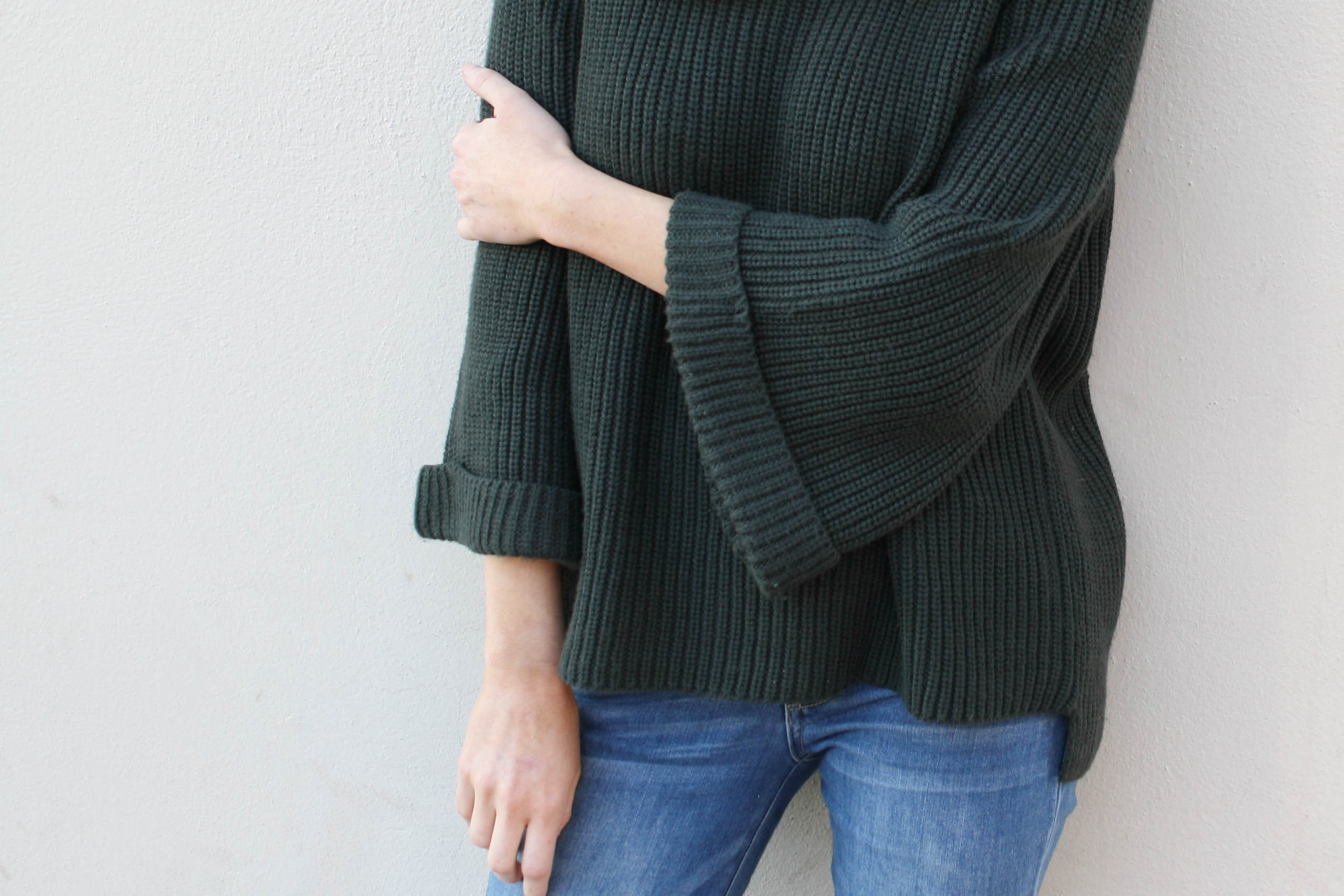 But what should i wear fashion blog knit sweaters for winter
