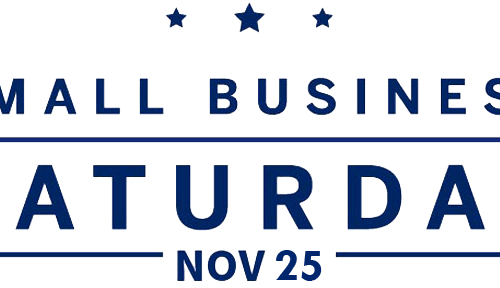 Shop small business saturday 2017 - my favorite small businesses to shop this year for the holidays