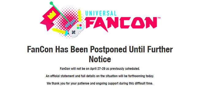 universal-fancon-featured-1