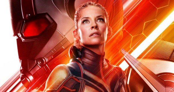Ant-Man-And-The-Wasp-Trailer-2