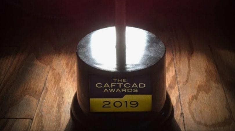 CAFTCAD Awards 2019