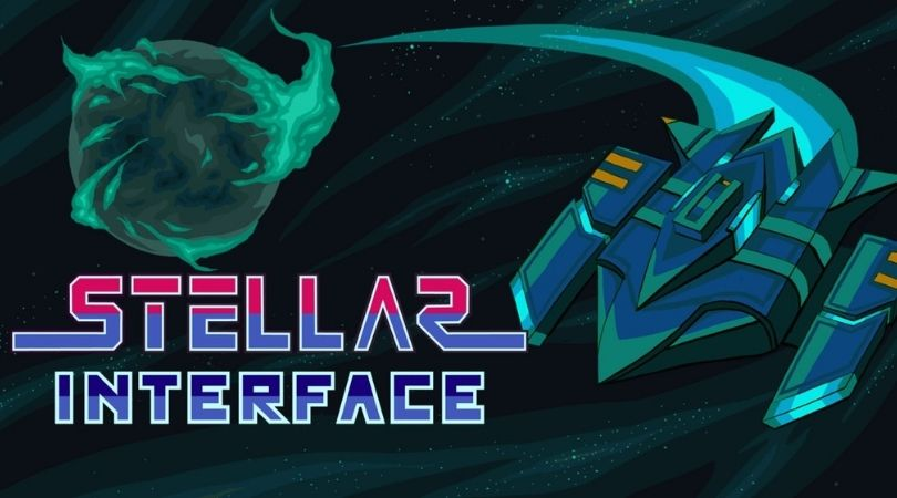 Stellar Interface - But Why Tho