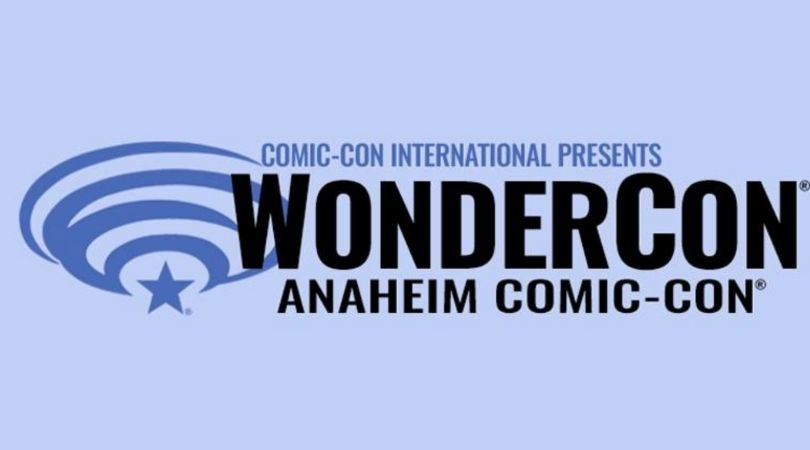 WonderCon 2019 - But Why Tho
