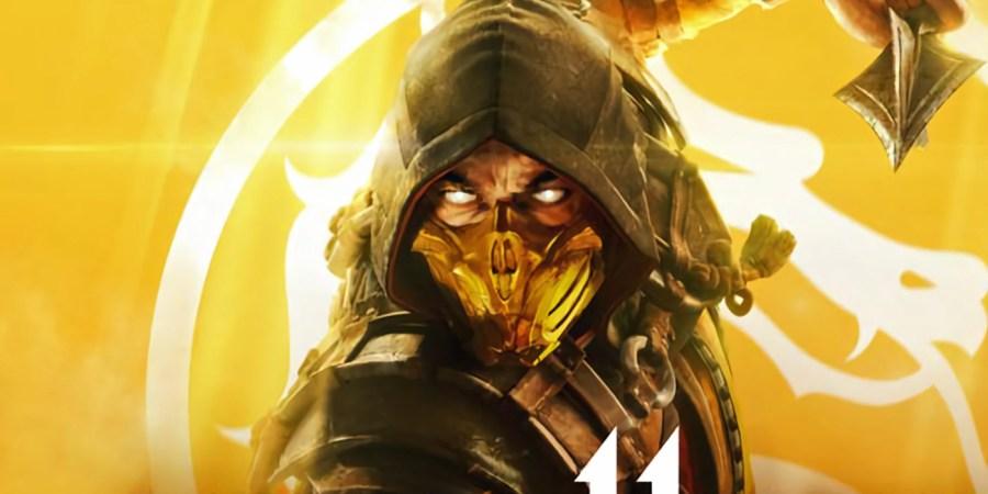 Death Stranding - Top Games of 2019