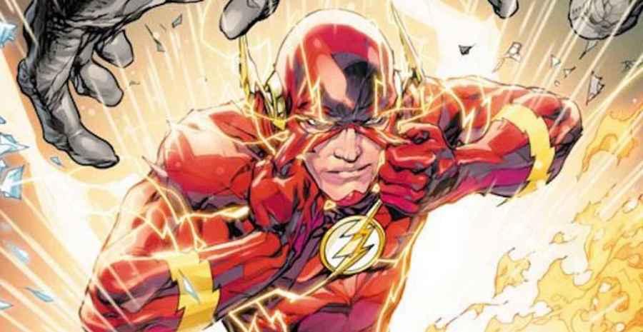 Flash #75