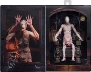 horror gift guide