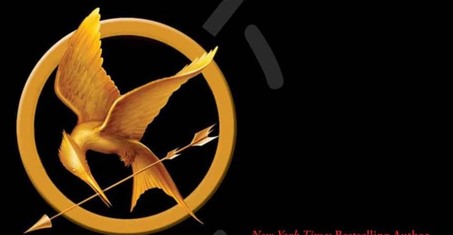 Reterospective Why The Hunger Games Holds Up 12 Years Later