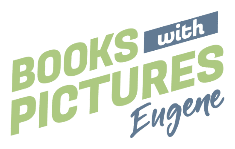 Books with Pictures