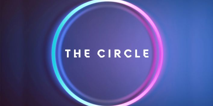 The Circle Love is Blind