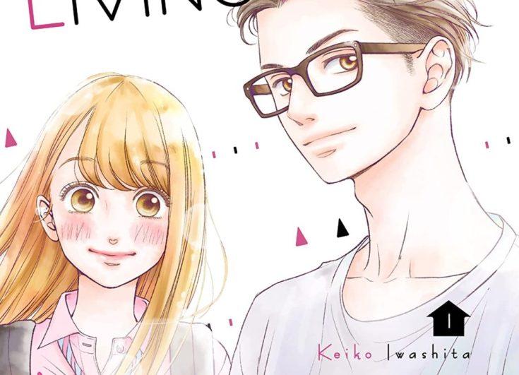 Romance manga nice 50 Best