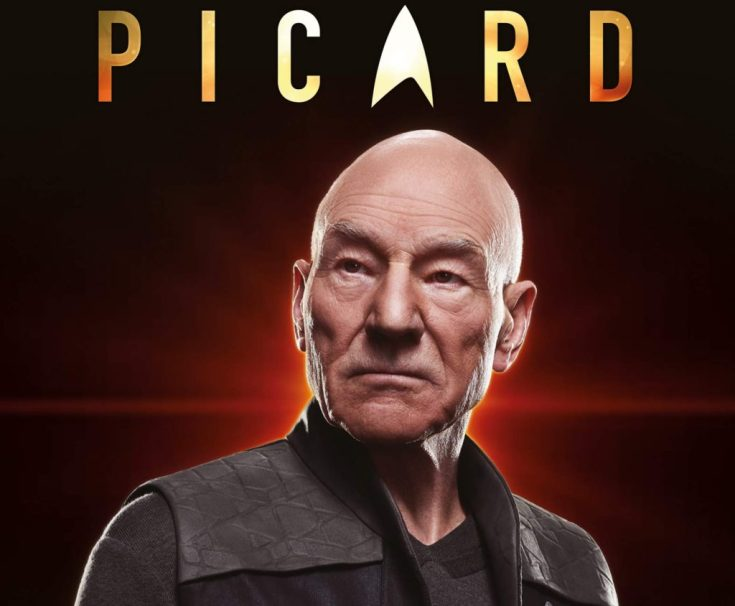 Picard Cover
