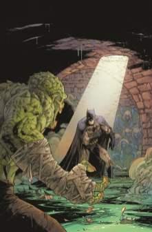 Detective Comics #1026