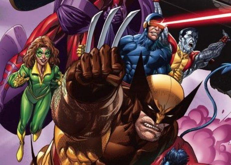 X-Men: God Loves, Man Kills-Extended Cut