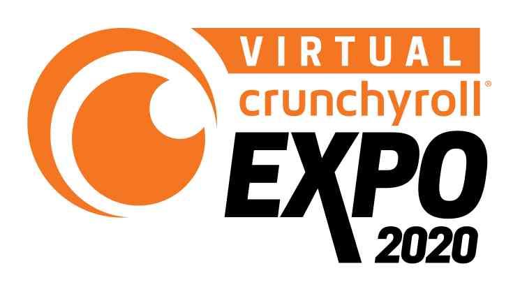 V-CRX
