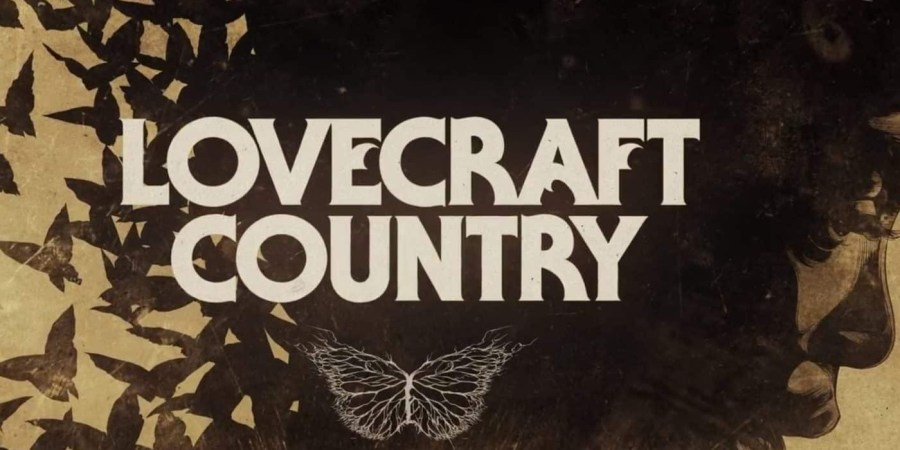 Lovecraft Country Episode 5