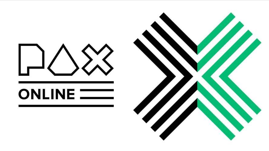 Pax Online, Pax, Romance in Games