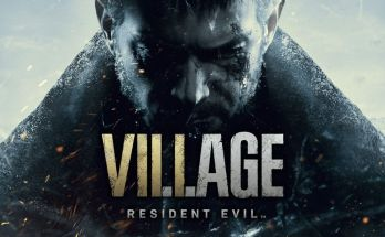 Most Anticipated Games of 2021 - Resident Evil Village