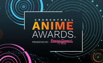 Anime Awards 2021 Logo 800x450