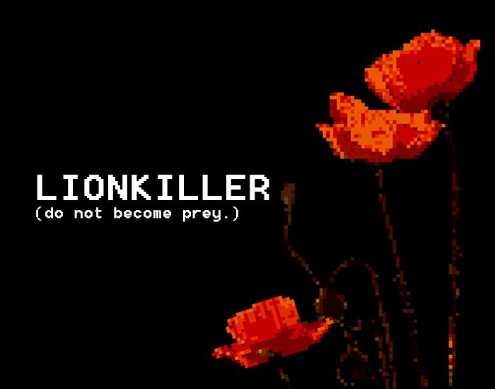 LIONKILLER