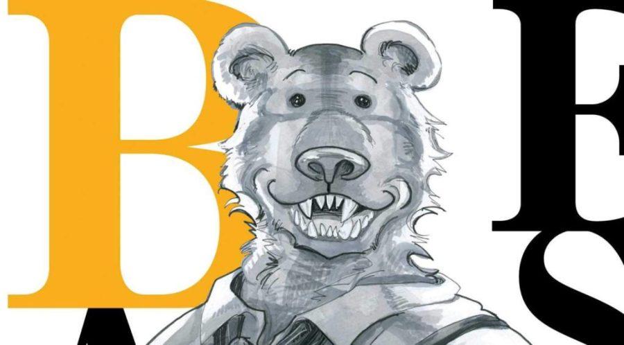 Beastars Volume 11