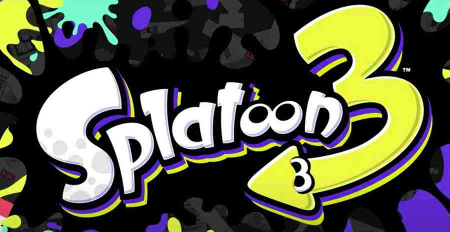 Nintendo Direct Recap Splatoon 3 - But Why Tho?
