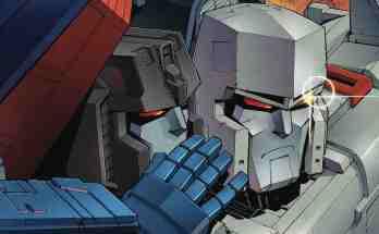 Transformers #28